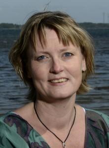 Irene Weyergang, Sexolog, Kolding,