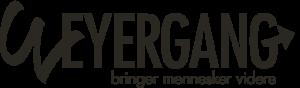 Irene Weyergang